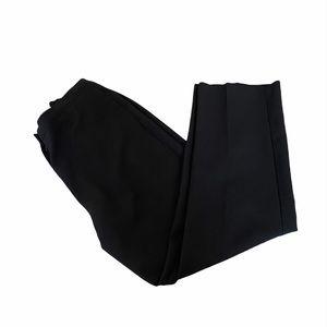 VINTAGE ALLISON DAYLEY Petites High Waisted Pant
